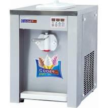 Фризер настольный для мягкого мороженого COOLEQ IF-1