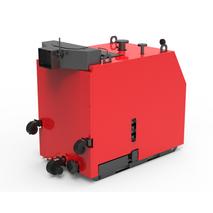 Твердопаливний котел «Ретра-3М» 300 кВт купити в Запоріжжі