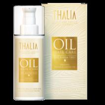 Масло для ухода за волосами THALIA, 75 мл