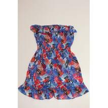 Плаття жіночі літо ЕКСТРА купити оптом