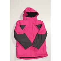 Куртка дитяча ЕКСТРА сорту купити оптом