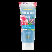 Скраб для лица для жирной кожи Pure Balance THALIA , 75 мл