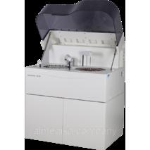 LabAnalyt- 8210 Автоматический биохимический анализатор