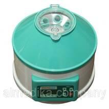 Центрифуга СМ-3 (для плазмолифтинга) MICROmed
