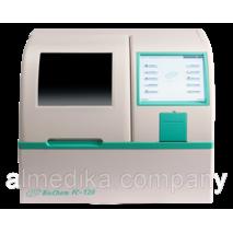BioChem FC-120 Автоматический биохимический анализатор