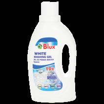 Гель для прання білої білизни, 1000 мл