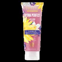 Скраб для лица для сухой кожи Hydra Perfect THALIA, 75 мл