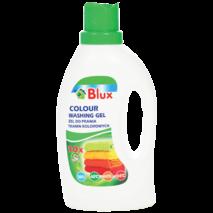 Гель для прання кольорової білизни, 1000 мл