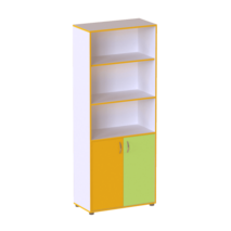Шкаф М-151