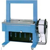 Автоматическая машина TP-6000