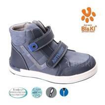 Ботинки для мальчика BI&KI 27-32