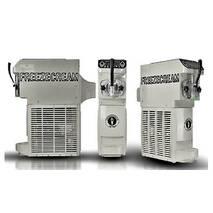 Фризер для морозива FREEZECREAM FC119-M / FC118-M