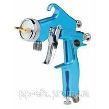 Пистолет М22НРА WBE KREMLIN SAMES для абразивних материалов купить в розницу
