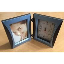 Часы настольные / картинка XD-674