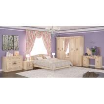 Спальня Флорис