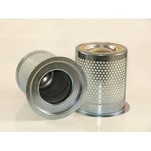 Фильтр сепаратор 100014428 , CK4230-1