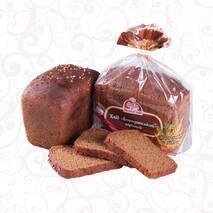 """Хліб """"Бородинський"""""""