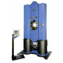 Промисловий прес - HM 660i Uniflex