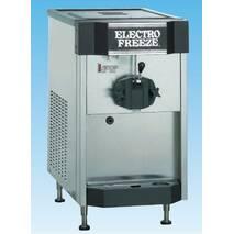 Фризер настольный для мягкого мороженого ELECTRO FREEZE, модель CS4