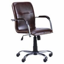 Кресло Самба-RC