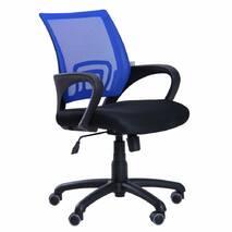 Кресло Веб