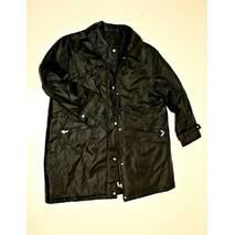 Куртки микс демисезон 2 сорт