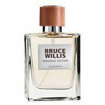 Парфумерна вода Bruce Willis Personal Edition купити в Києві