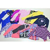 Одежда для детей в возрасте от 1 года до 15