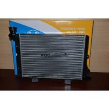 Радиатор охлаждения 1102 (алюм) (PAC-OX1102) АМЗ