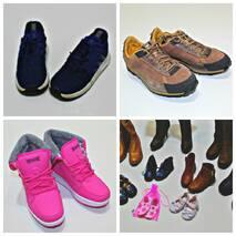 Обувь новая брендовая Сток, опт