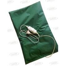 Електрогрілка (непромокаюча) для тварин і птахів