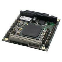 Одноплатные компьютеры и процессорные платы ADLLX8PC