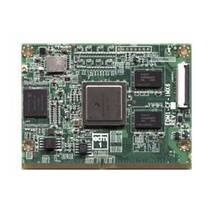 RISC процессорные модули EDM1-CF-iMX6