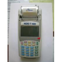 Касовий апарат Міні - Т400 МО