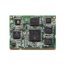 RISC процессорные модули TDM-3730