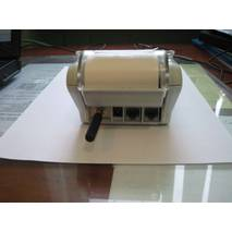 Касовий апарат Міні Т400 МО