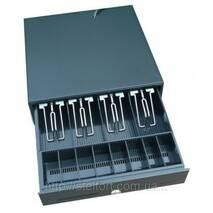 Денежный ящик BRD 100H (Мини) для РРО Datecs,Экселлио,Калина,Мини, купить в г. Сумы
