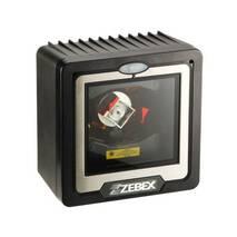 Вертикальний багатоплощинний лазерний сканер з подвійним лазером Zebex Z-6082, купити в м.суми