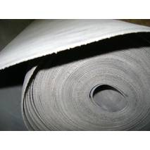 Мембранное полотно, толщина 2,5 мм