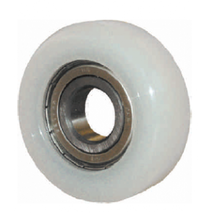 Ролик, диаметр 5 x 29,8