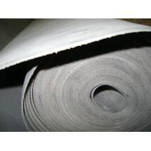 Мембранное полотно, толщина 1 мм
