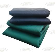 Електроковдра непромокаюча для процедур SPA-салонів і нормотермічних обертувань 145x165 см