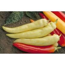 Перец Свит Банана  (ЕПР-61) за 0,3 г