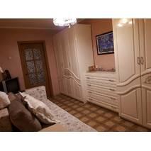 Шафа спальні Ліра