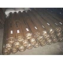 Плівка поліетиленова технічна сіра 60 мкм ( 3 м х 100 м.п.)
