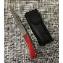 Нож складной 20см / В745