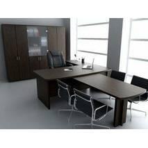 Мебель офисная купить в Киеве