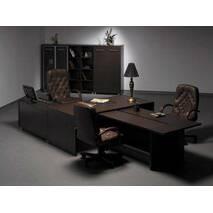 Офисная мебель под заказ купить в Украине
