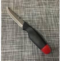 Нож рыбацкий 24,5см / АК-24