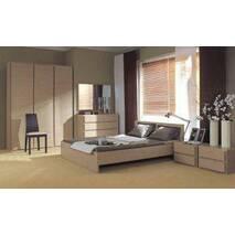 Спальня купить в Ровно